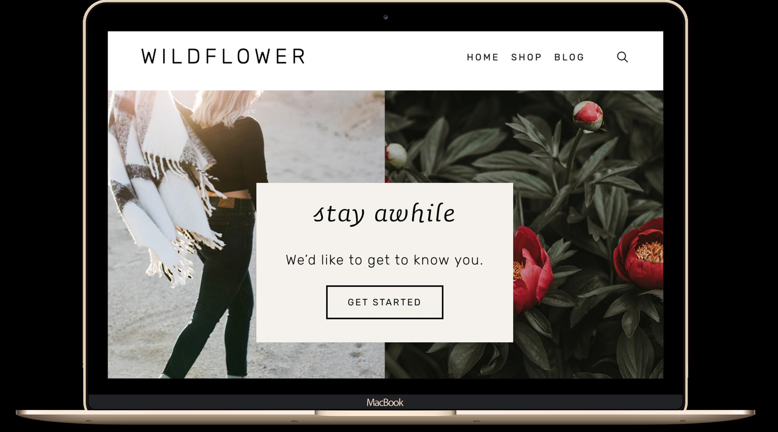 wildflower-mockup.png