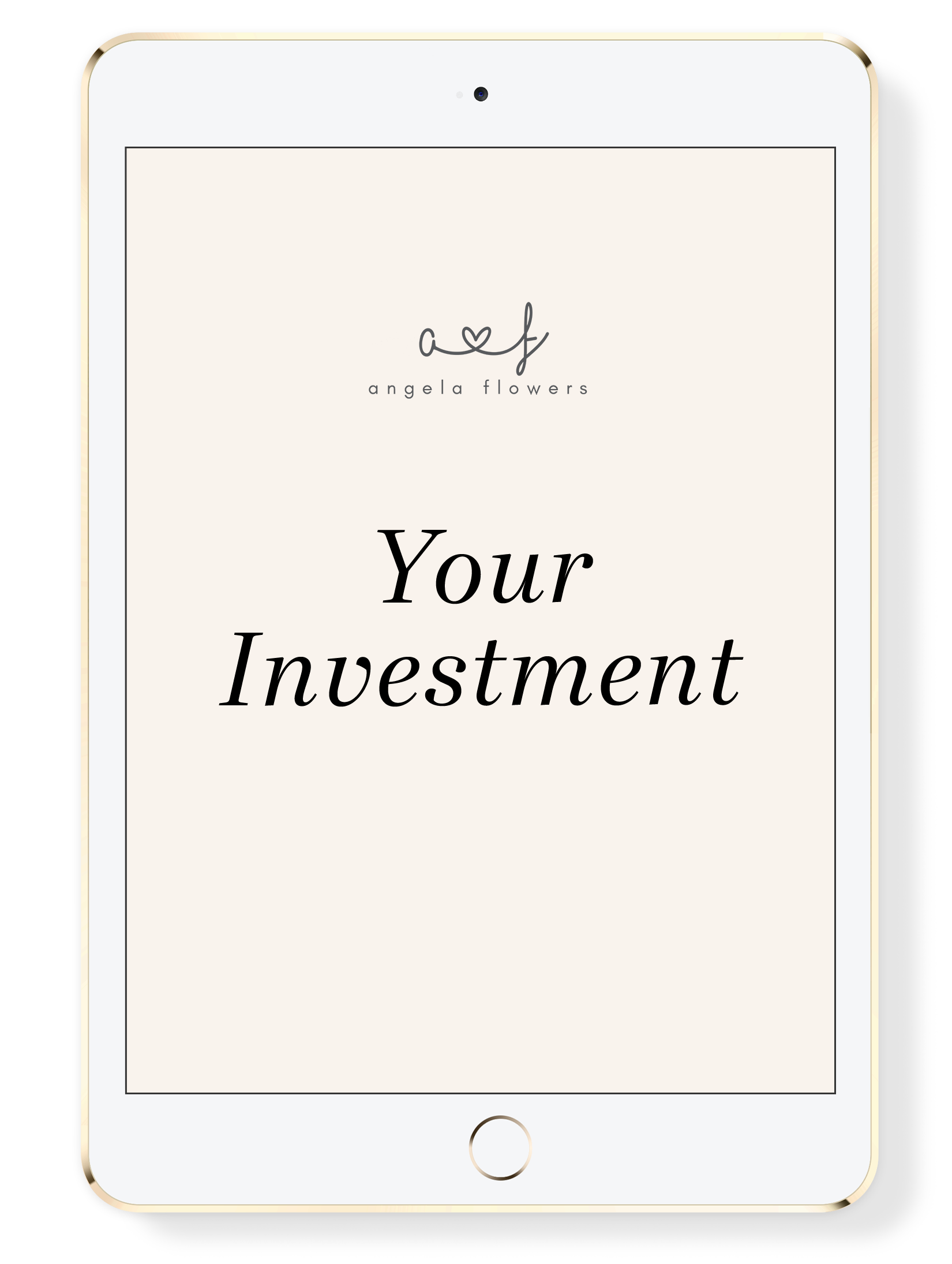 your-investment.png