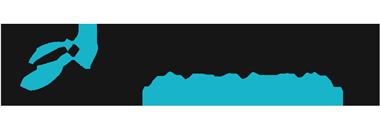 r.pearson-smith-logo-380.png