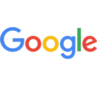 search.google-new-logo.png