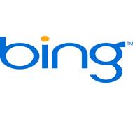 bing-logo-190.png