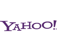 search.yahoo-logo-190.png