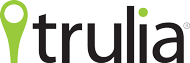 trulia-logo-190.png