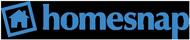 homesnap-logo-190.png
