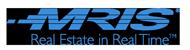 mris-logo-190.png