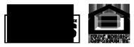 realtor-mls-homes-logo-190.png