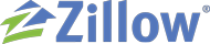 zillow-logo-190.png