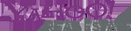 yahoo-real-estate-logo-190.png