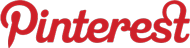 pinterest-logo190.png