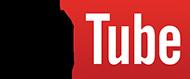 youtube-logo-190.png