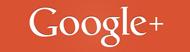 google-plus-logo-190.png
