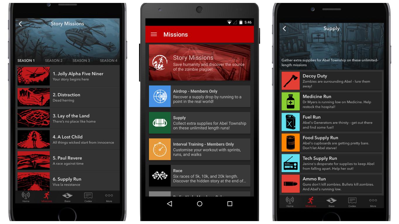 zombies_run_running_app_fitness.jpg