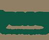 55081945_rms_logo.png
