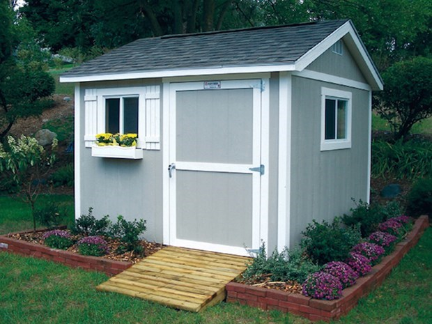 Outdoor Storage Shed.jpg