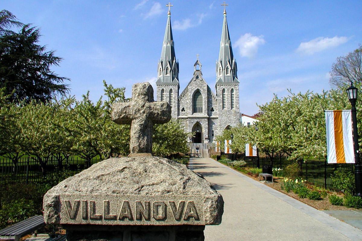 villanova001b.jpg