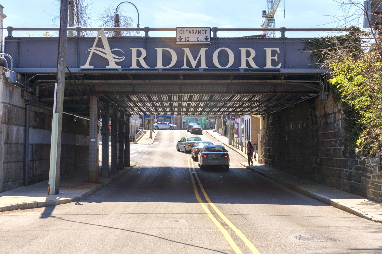 ardmore001.jpg