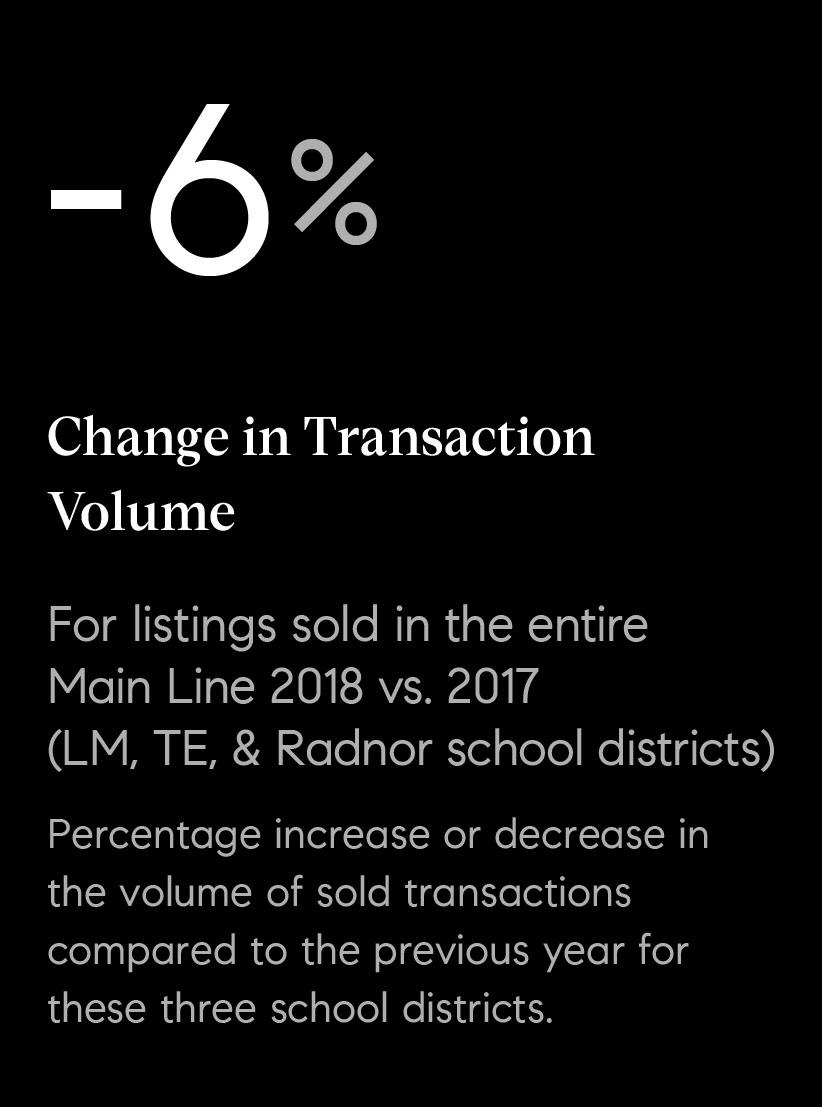 04_sold_volume_ml.jpg