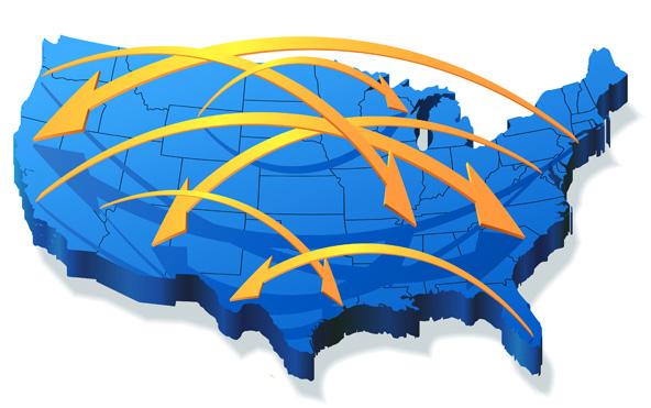 interstate-moving-map-US.jpg