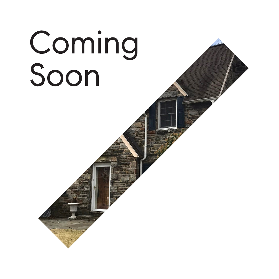 Coming-Soon-14-2019.02.25-02.19.39.png