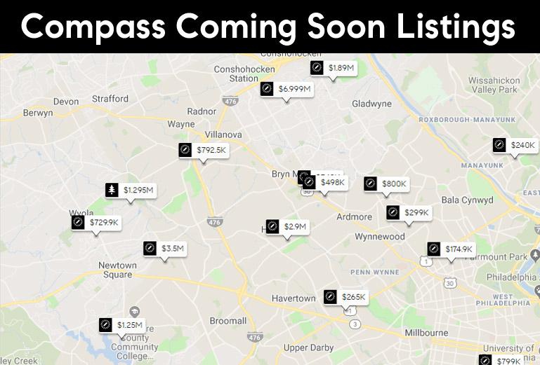 comingsoonmap.jpg