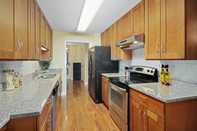 930 W Montgomery Ave Unit T2-MLS-21.jpg