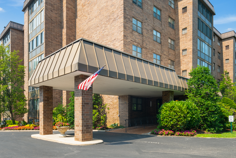 930 W Montgomery Ave Unit T2-MLS-33.jpg