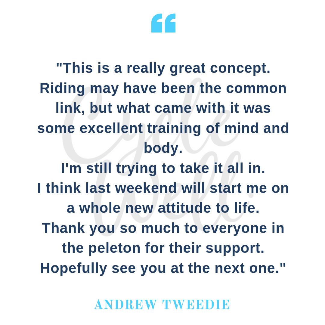 Andrew Tweedie - Insta Testimonial.png