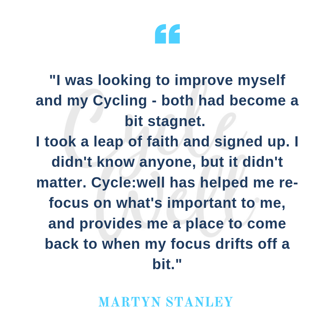 Marty Stanley - Insta Testimonial.png