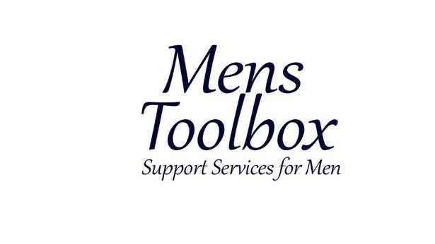 Our Men's mental health and relationships partner Men's Toolbox will take us through their 'Relationships Interactive' Workshop at the Camp and will also provide mental health screening opportunities for us all.