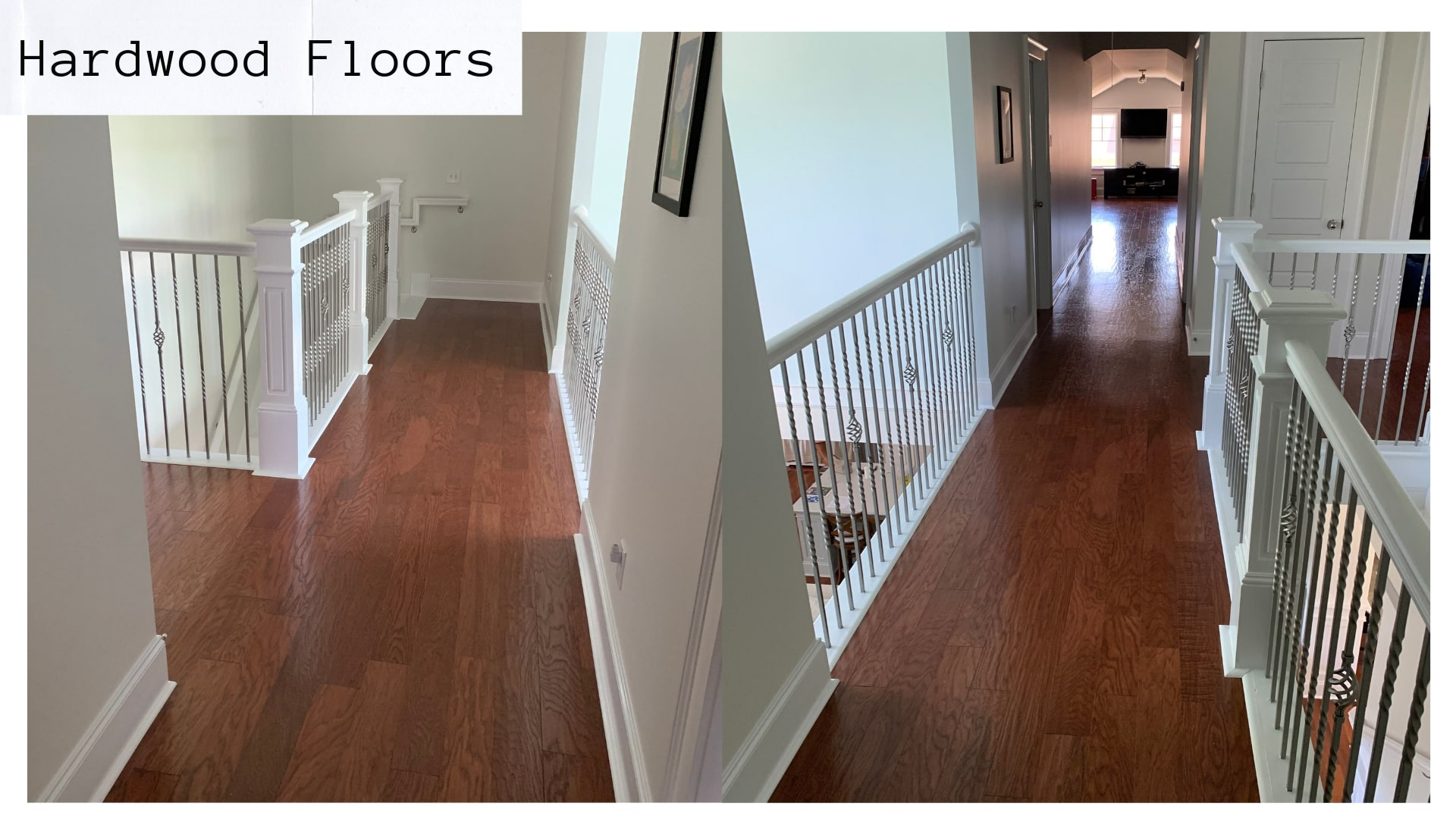 carpeted to hardwood flooring auburn.jpg