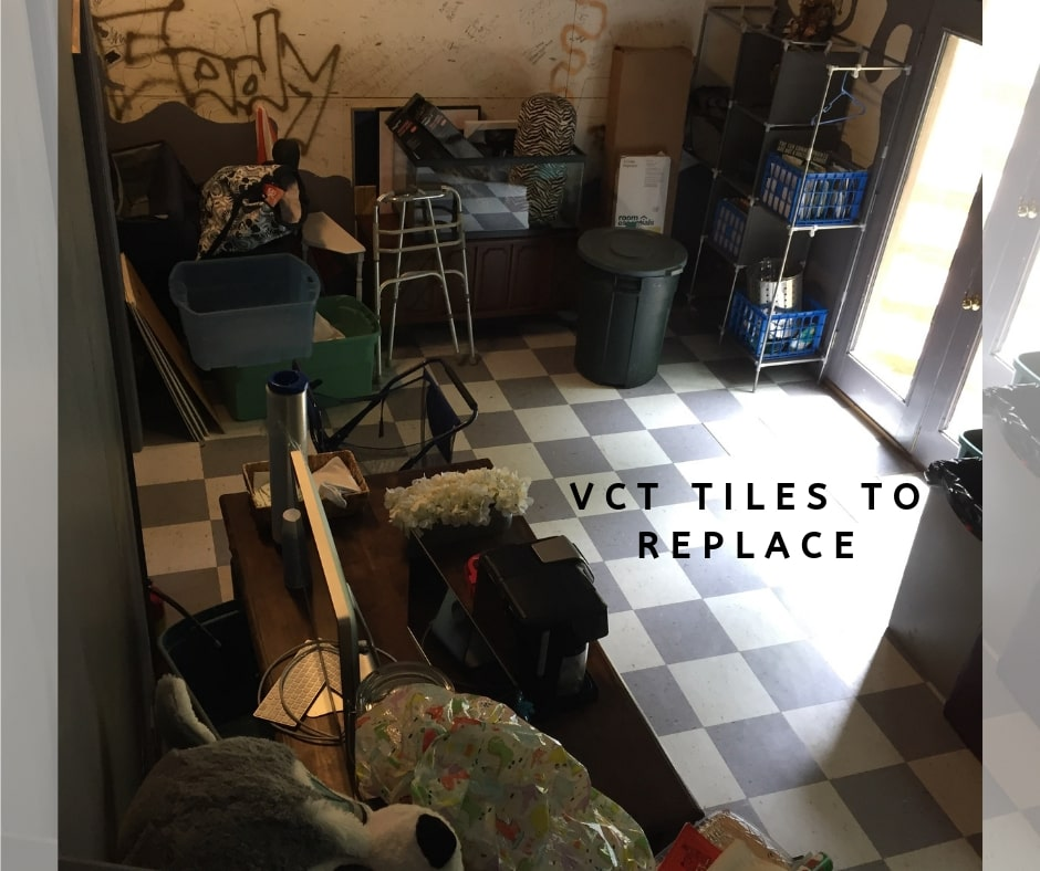old tiles replaced with new flooring auburn.jpg