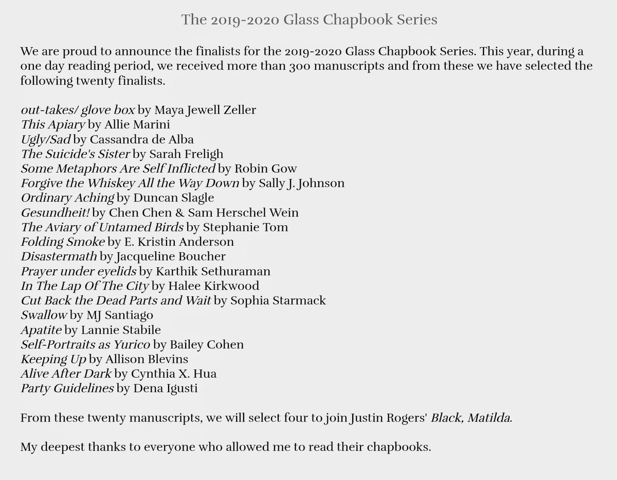 glass chaps finalists.jpg