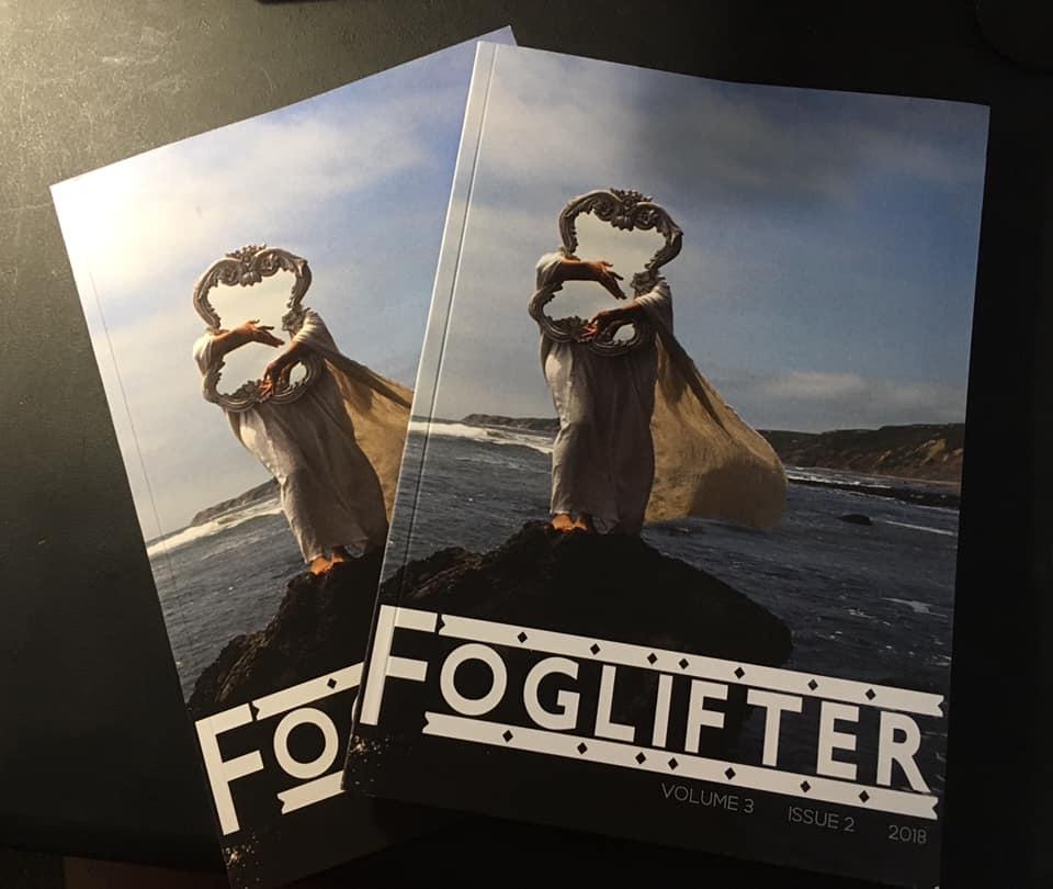 foglifter cover art.jpg