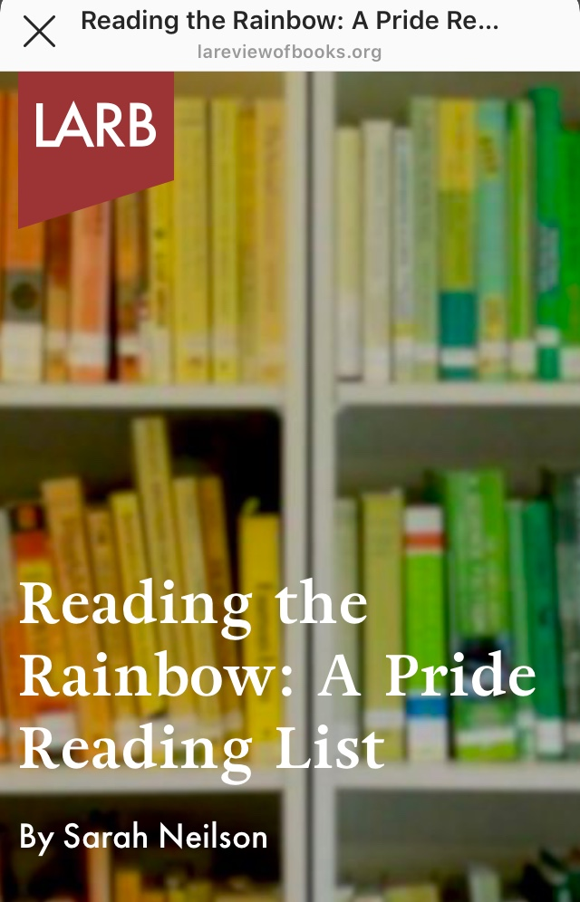 Reading the Rainbow cover image.jpeg