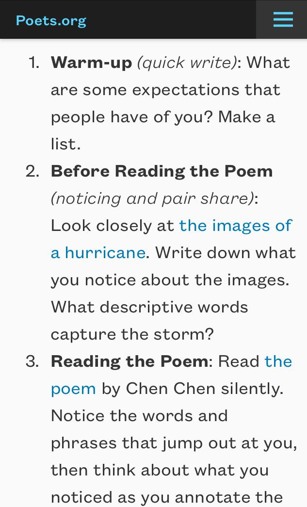 Teach This Poem 2.PNG