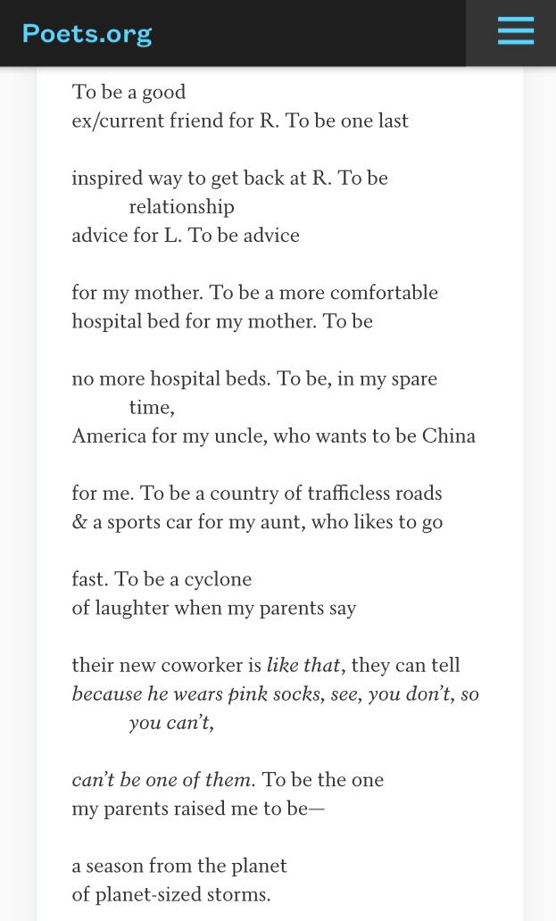 Teach This Poem 3.PNG