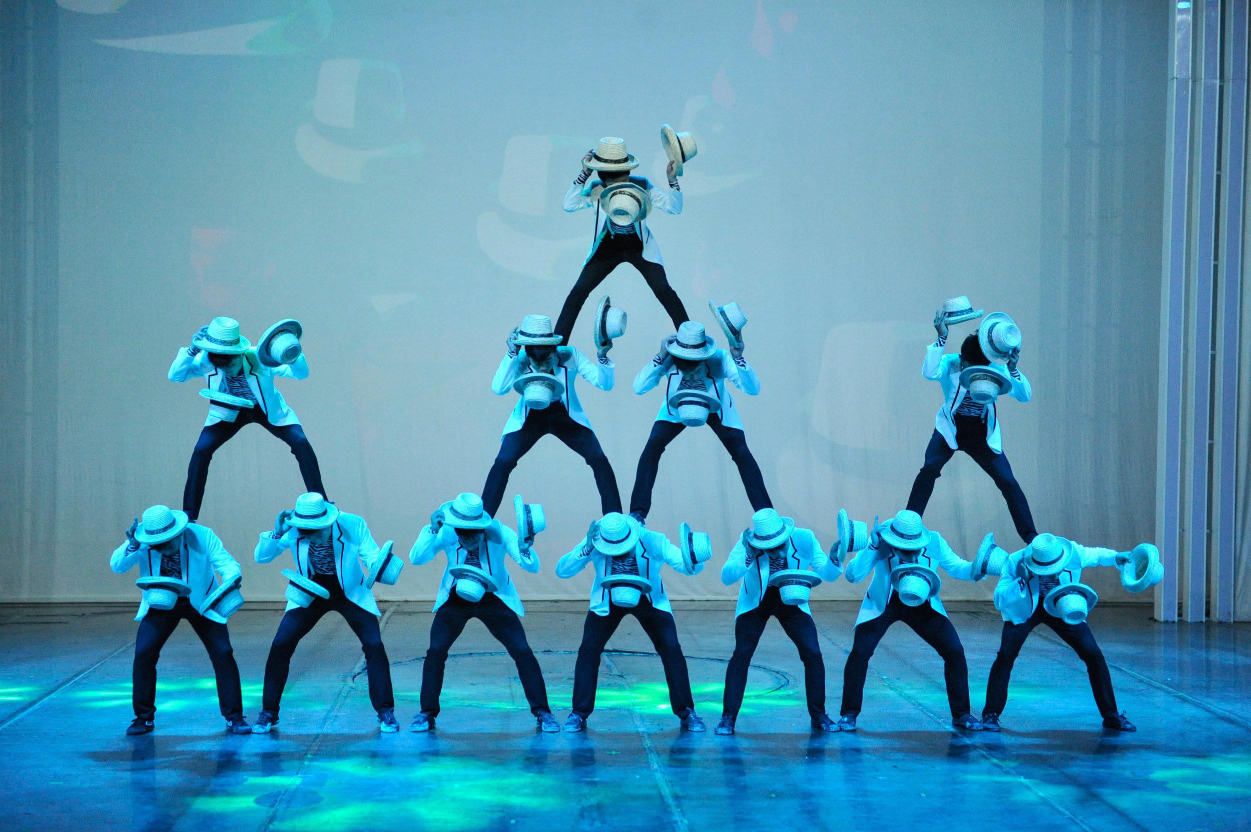 New Chinese Acrobats.jpg