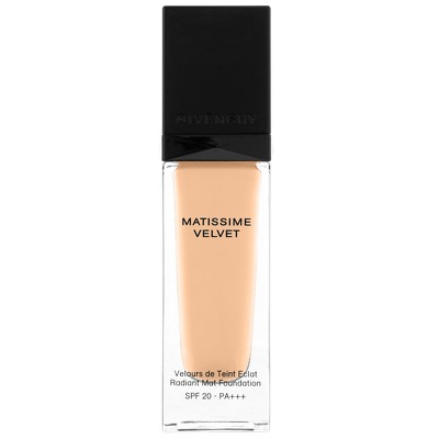 1198977-givenchy-matissime-velvet-fluid-foundation-spf20-03-mat-sand-30ml.jpg