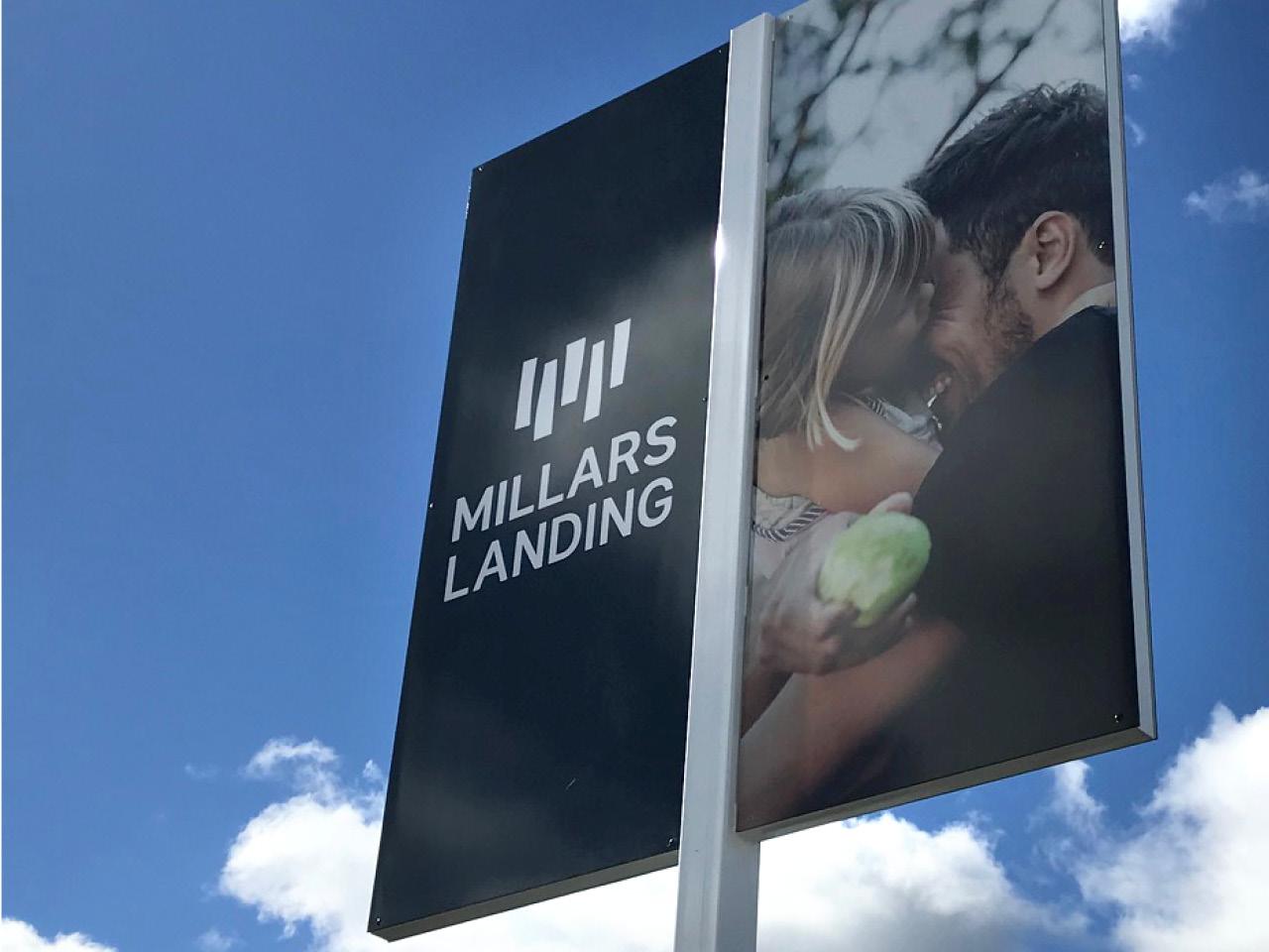 MILLARS LANDING IMAGES13.jpg