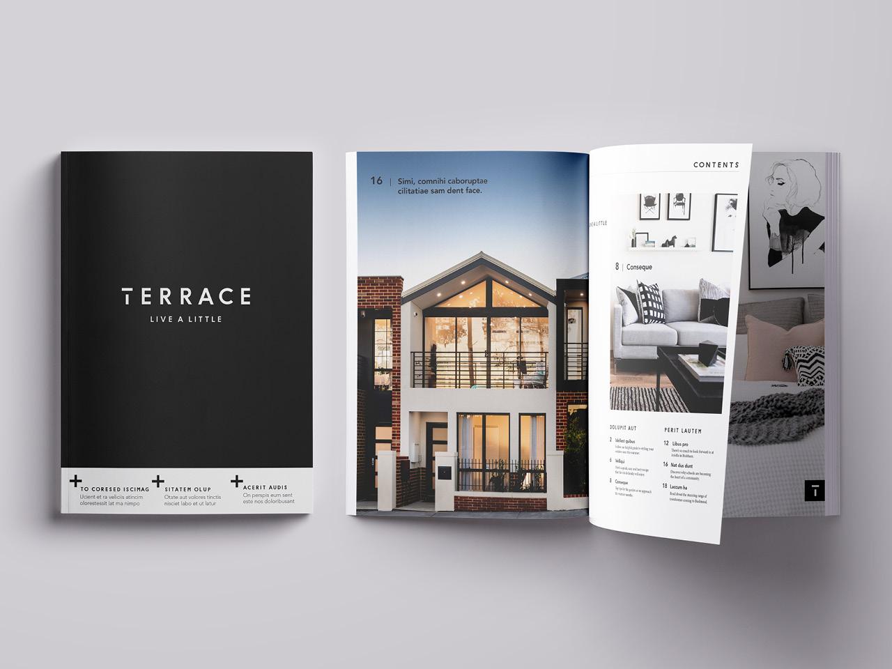 TERRACE IMAGES16.jpg