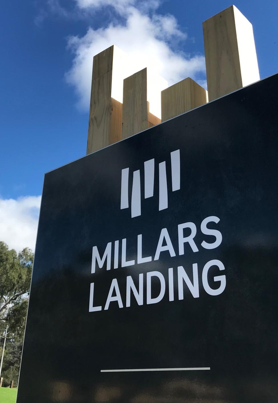 MILLARS LANDING IMAGES10.jpg
