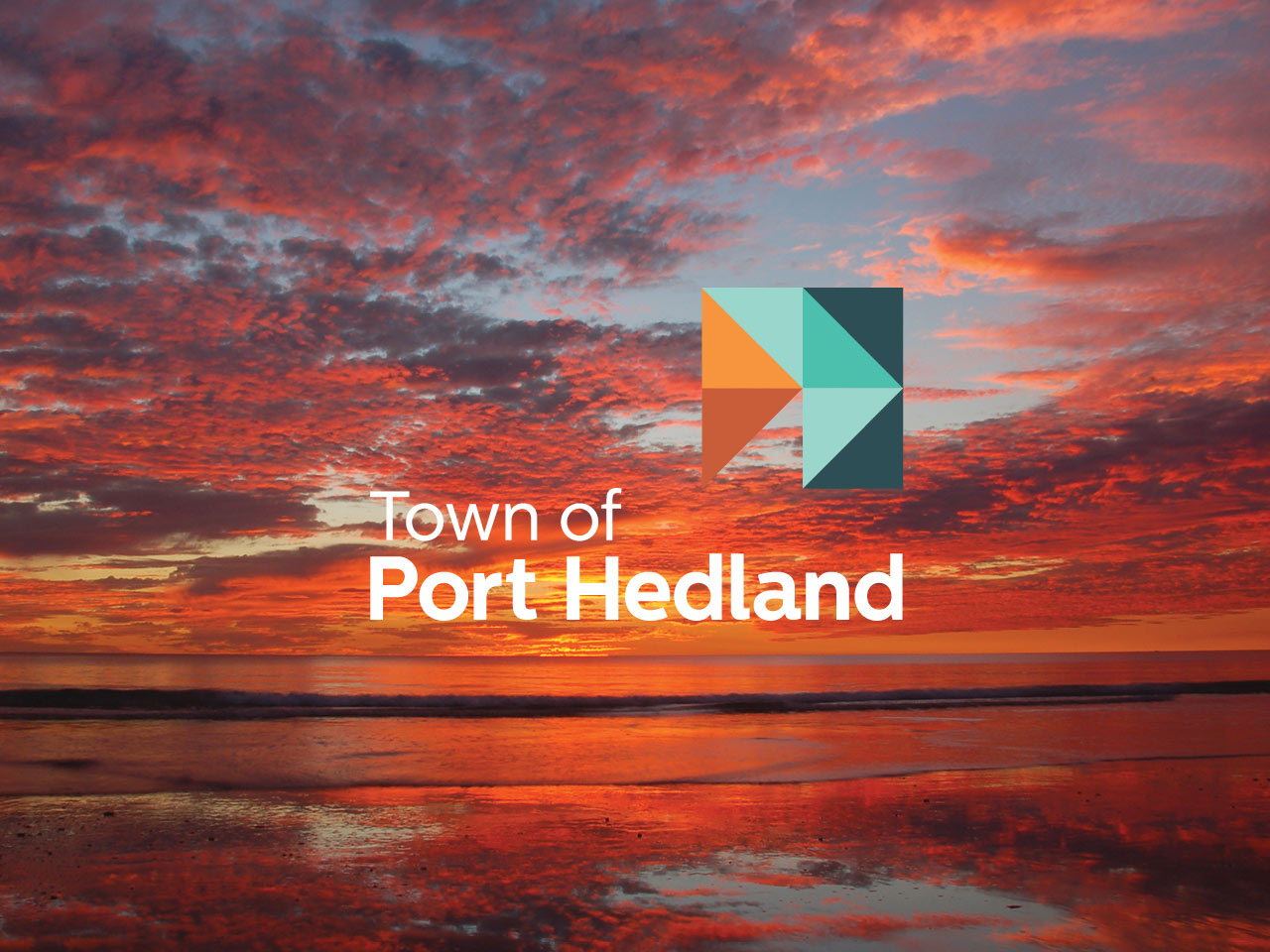 TOWN OF PORT HEDLAND IMAGES2NEW.jpg