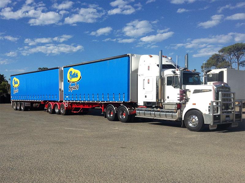 transport-trucks.jpg