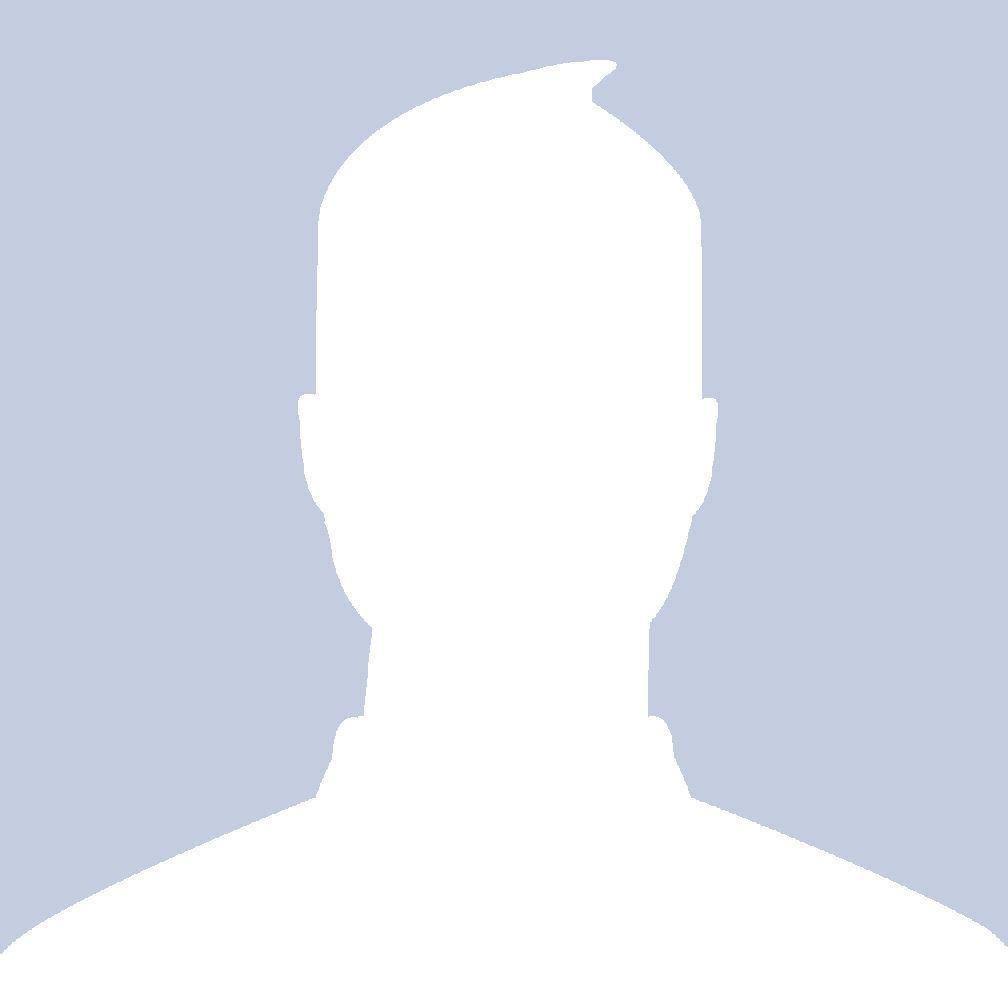 cool-facebook-profile-picture-silhouette-2.jpg