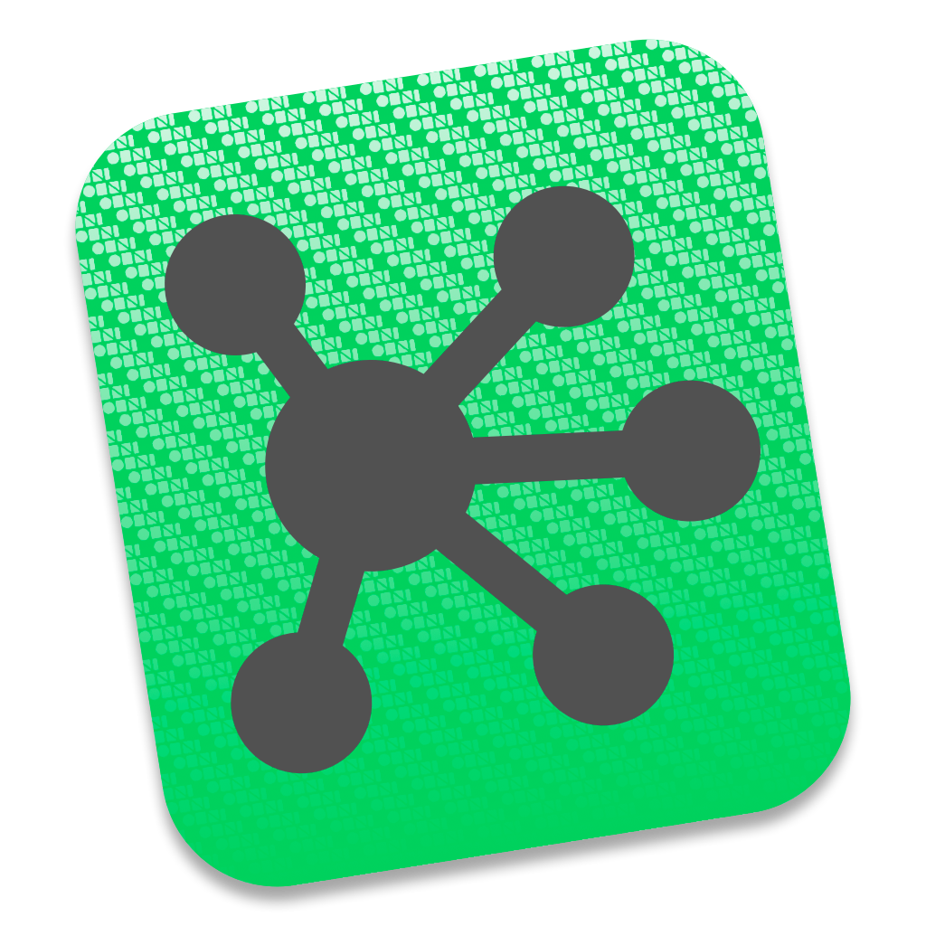 OmniGraffle-for-Mac-1024.png
