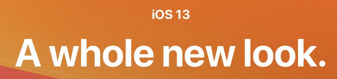 iOS 13.jpeg