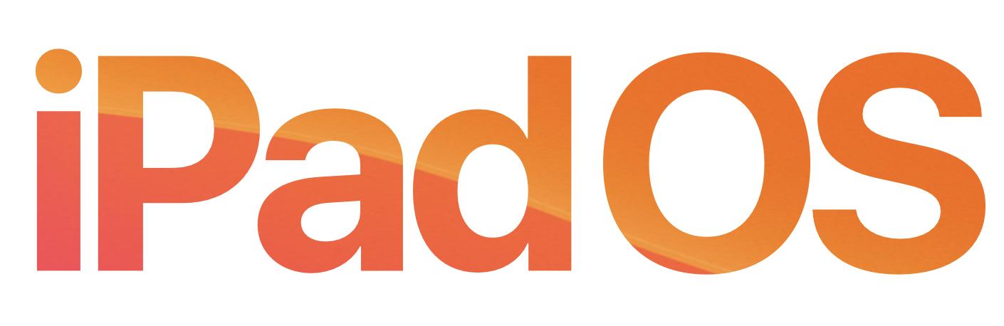 IPadOS.jpeg