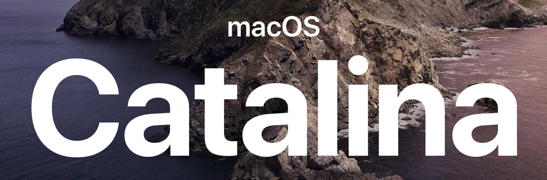 macOS Catalina.jpeg