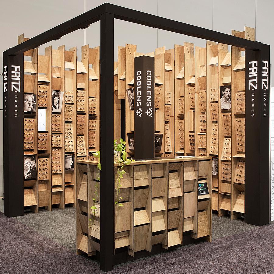 Fritz Frames Exhibition Stand - Modular Retail Display Design (6).jpg