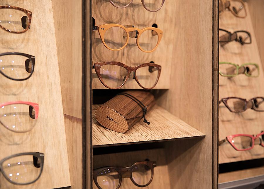 Fritz Frames Exhibition Stand - Modular Retail Display Design (3).jpg